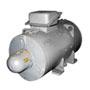 Двигатели постоянного тока 4ПНЖ200М