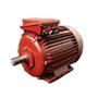 Трехфазные асинхронные пожароустойчивые электродвигатели 5АМП