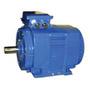 Трехфазные электродвигатели 5АНК225, 5АНК250, IP23