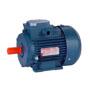 Трехфазные асинхронные электродвигатели АИРС160, АИРС200, АИРС225, и АИРС250