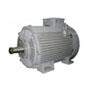 Тяговый электродвигатель АТ225М4