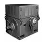 Асинхронные трехфазные электродвигатели ДАЗО4