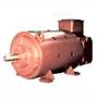 Электродвигатели постоянного тока 4ПБ, 4ПО