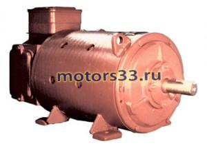 electrodvigatel-4pb