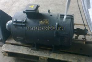 generator-2p