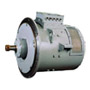 Трехфазные асинхронные двигатели для электровозов и тепловозов