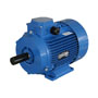 Многоскоростные электродвигатели АИР