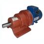 motor-reduktor-3mvz