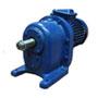 motor-reduktor-4mc2s-100