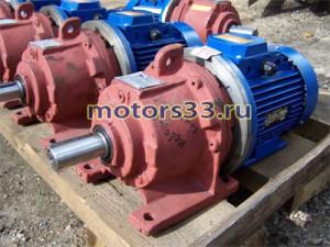 motor-reduktor-4mp80