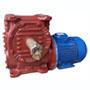 motor-reduktor-mch160