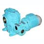 motor-reduktor-mch2-160