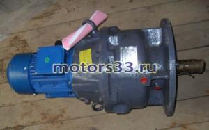 motor-reduktor-mpo2m