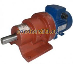 motor-reduktor-volnovoy-3mvz80
