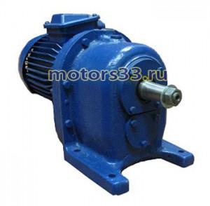 motor-reduktor-volnovoy-4mc2s