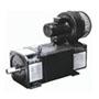 Двигатели постоянного тока МР112, МР132, МР160