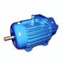 Крановые электродвигатели серии МТ