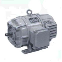 Электродвигатель П62