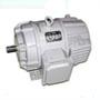 Электродвигатели постоянного тока П51, П52.