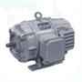 Электродвигатели постоянного тока П61, П62