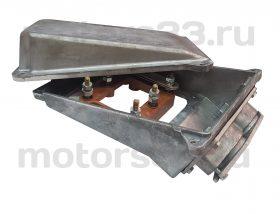 Коробка выводов в сборе для электродвигателей