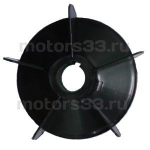 Ventilyator_VOV_80_MB2
