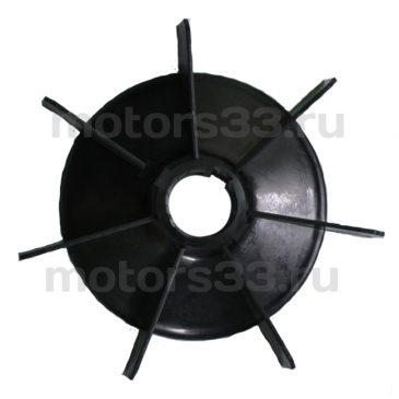 Вентилятор ВОВ 80МА;МВ4,6,8