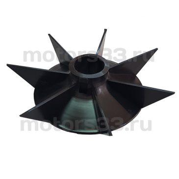 Вентилятор ВОВ 100 (29х160 мм) пропилен