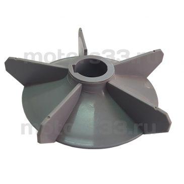 Вентилятор ВОВ 71 (19х110 мм) пропилен