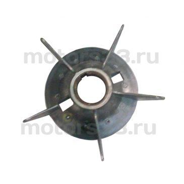 Вентилятор ВОВ 160 2-Х пол.