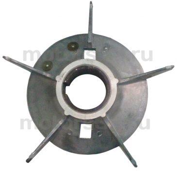 Вентилятор ВОВ 200М2,L2, У2,УХЛ2