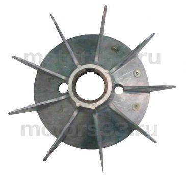 Вентилятор ВОВ 200L,М4,6,8