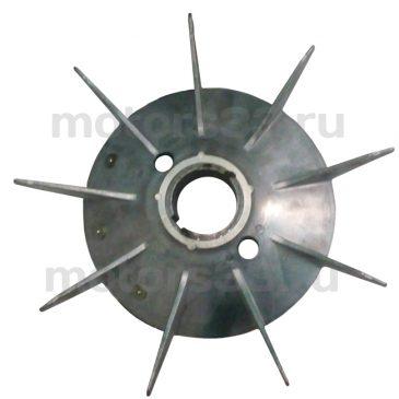 Вентилятор ВОВ 225М4,6,8