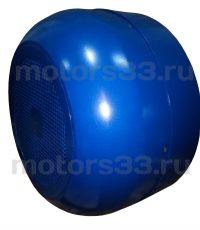 Кожух АИР 280 IM1081 /металл/ штампованное изделие