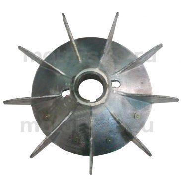Вентилятор ВОВ 315S,M4-12,У3,У2
