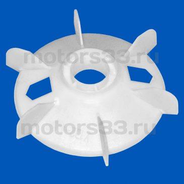 Вентилятор ВОВ 132 (38х195 мм) полиэтилен