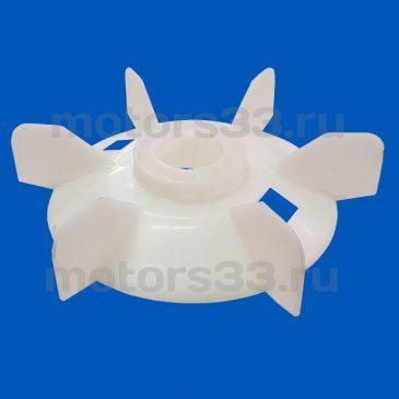 Вентилятор ВОВ 180 (52х275 мм) полиэтилен