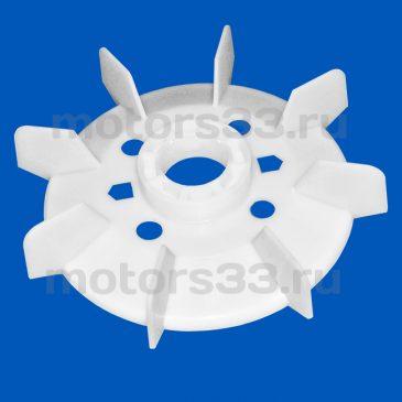 Вентилятор ВОВ 180 (52х295 мм) полиэтилен