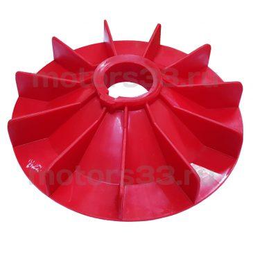 Вентилятор ВОВ 180 (55х270 мм) полиэтилен