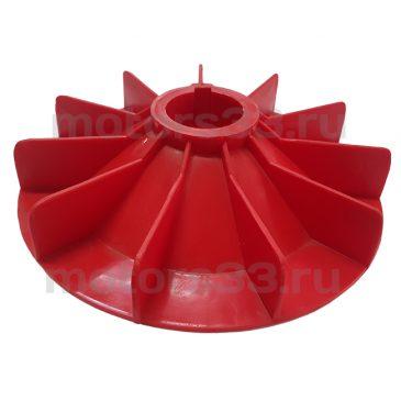 Вентилятор ВОВ 160 (47х275 мм) полиэтилен