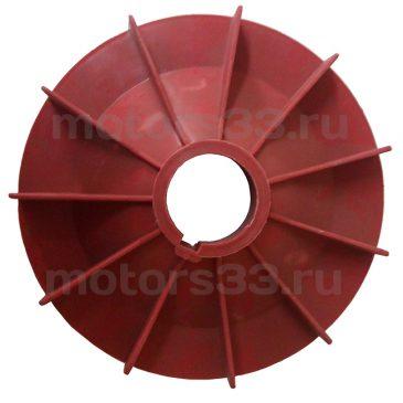 Вентилятор ВОВ 225 (65х300 мм) полиэтилен