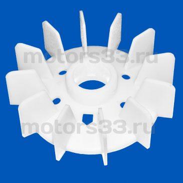 Вентилятор ВОВ 280 (75х375 мм) полиэтилен