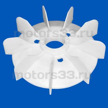 Вентилятор ВОВ 315 (80х380 мм) полиэтилен