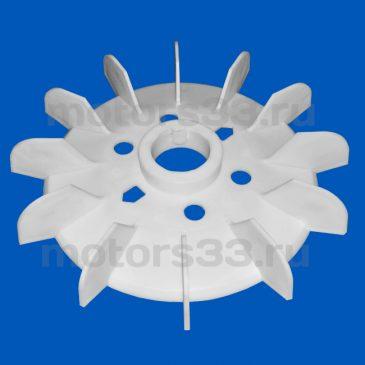 Вентилятор ВОВ 355 (90х545мм) полиэтилен