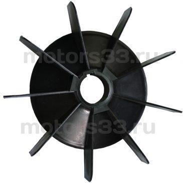 Вентилятор ВОВ 112М2,4