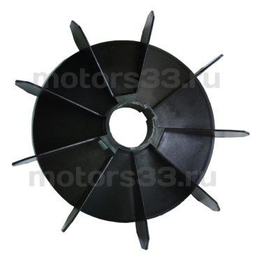 Вентилятор ВОВ 132 S,М4,6,8