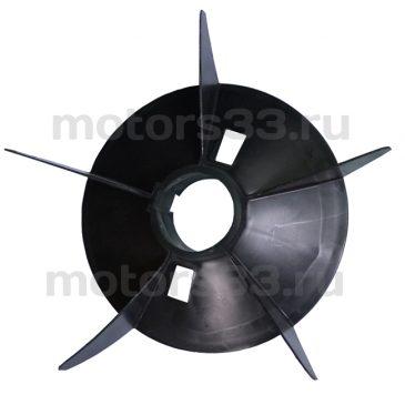 Вентилятор ВОВ 160 S,М2 У3,У2
