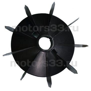 Вентилятор ВОВ 160 S,М4,6,8 У3,У2
