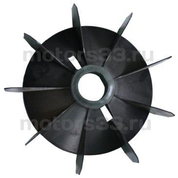 Вентилятор ВОВ 180 S,М4,6,8 У3
