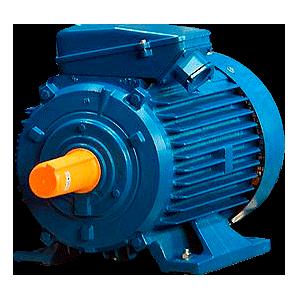 Электродвигатель А180S2 22,0 кВт 2940 об/мин
